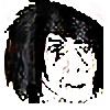 Carralak's avatar