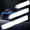 CarreraX's avatar