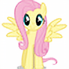 CarretonRider's avatar