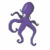 carrett's avatar