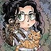 carribu's avatar