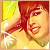 Carrie-89's avatar