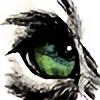 carrie-warwick's avatar