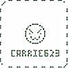 carrie623's avatar