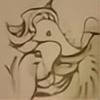 CarrieBear0's avatar