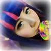 carriecm's avatar
