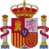 Carriedo-Spain's avatar