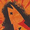 CarrieExMachina's avatar