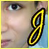 carriefan4lyfe's avatar