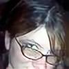 CarrieGirl's avatar