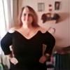 Carriei's avatar