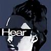 CarrieLarue84's avatar