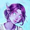 Carrieli's avatar