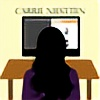 CarrieNiestten's avatar
