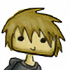 CarrierofHeartbreak's avatar