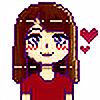 carriertype's avatar