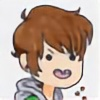carrieXchaos's avatar