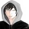 CarrilRego's avatar