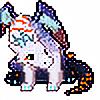 carringe's avatar