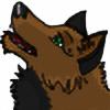 Carrino13's avatar