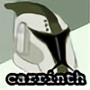carrinth's avatar