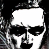 carrion-christ's avatar