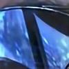 carrion123's avatar