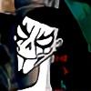 carrion333's avatar