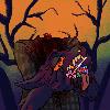 carrionette's avatar