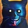 carrionmoon's avatar