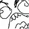carrionshine's avatar