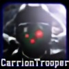 CarrionTrooper's avatar
