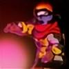 carritohmc's avatar