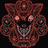 carroll3's avatar