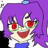 CarrollyTakeda's avatar