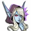 Carronplayer's avatar