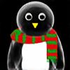 carrot-101's avatar