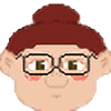 carrot-anne's avatar