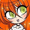 Carrot-Casket's avatar