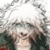 Carrot113's avatar