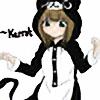 carrot12forever's avatar