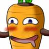 carrot25's avatar