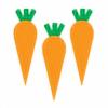Carrot9777's avatar