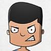 CarrotArts's avatar