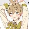 carrotcharm's avatar
