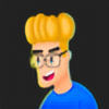 Carroti0's avatar