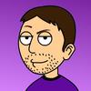 carrotkiller101's avatar