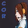 CarrotofRabbitz's avatar
