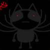 CarrotPasta's avatar