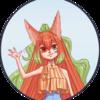 CarrotRiya's avatar